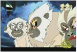 إضغط لمشاهدة ''الحلقة 3 (القرد المغامر) ''