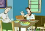 إضغط لمشاهدة ''الاسراف فى رمضان  ''