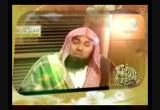 إضغط لمشاهدة ''لحظات مع الحبيب فى رمضان  ''