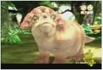 إضغط لمشاهدة ''الحلقة 18 (عالم الديناصورات) ''