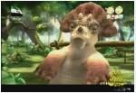 إضغط لمشاهدة ''الحلقة 19 (عالم الديناصورات) ''