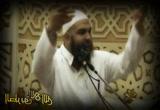 إضغط لمشاهدة ''هدايا شهر رمضان - فضيلة الشيخ احمد جلال ''