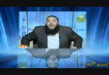 إضغط لمشاهدة ''هل من مدكر الدكتور حازم شومان  ''