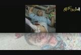 إضغط لمشاهدة ''الدماء كلها حرام مقطع مؤثر حول أحداث مصر ''