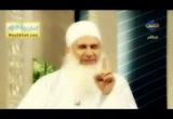 إضغط لمشاهدة ''مقطع رااائع وهاااام::اليقين بالنصر والتمكين::الشيخ محمد حسين يعقوب ''