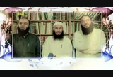 إضغط لمشاهدة ''( أفضل أيام الدنيا ) د.حازم شومان - الشيخ على قاسم - الشيخ محمد بسيونى ''