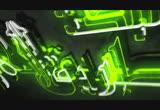 إضغط لمشاهدة ''(( أسرار العشر )) || الصيام || د.حازم شومان ، ش.أحمد جلال ، ش.محمد بسيوني ''