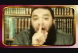 إضغط لمشاهدة ''(( أسرار العشر )) || ذكر الله|| د.حازم شومان،ش.أحمد جلال،ش.محمد بسيوني 10-10-2013  ''