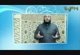 إضغط لمشاهدة ''(( من أسرار العشر )) || قيام الليل || ش.احمد جلال ، ش. محمد بسيوني ، د.غريب رمضان  ''