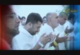 إضغط لمشاهدة '' (( أسرار العشر )) || عرفات وما أدراك ما عرفات || د.حازم شومان ، ش.أحمد جلال،ش.محمد بسيوني 13-10-201 ''