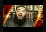 إضغط لمشاهدة ''(( أسرار العشر )) || الأضحية || د.حازم شومان،ش.محمد بسيوني،ش.عبد المنعم مطاوع 13-10-2013 ''