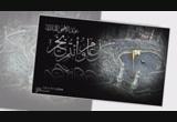 إضغط لمشاهدة ''كل عام أنتم بخير - تكبيرات العيد - شبكة الطريق إلى الله ''