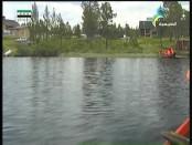 إضغط لمشاهدة ''علي الضفاف2(عالم المياه) ''