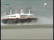 إضغط لمشاهدة ''السفينة المتفجرة(ألغاز المحيطات) ''