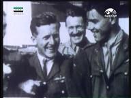 إضغط لمشاهدة ''الحلقة الاولي (ملفات ستالين) ''