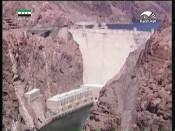 إضغط لمشاهدة ''لغز كارثة جسر تاي(تحديات علمية) ''