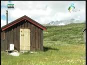 إضغط لمشاهدة ''الطقس( عالم الحدائق الخفي) ''