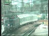 إضغط لمشاهدة ''متحف القطارات(متحف الصتاعات) ''