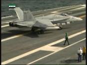 إضغط لمشاهدة ''الحرب الرقمية(تحديات علمية) ''