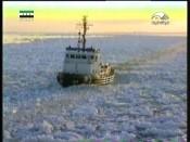 الحلقة الأولي(عمليات الانقاذ البحري)