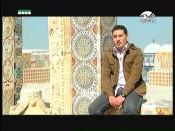 إضغط لمشاهدة ''بداية سقوط الأندلس(أيام أندلسية) ''