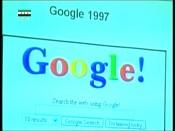 إضغط لمشاهدة ''قصة الانترنت(تحديات علمية) ''