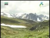 إضغط لمشاهدة ''جبال الغاداراما(المحميات الطبيعية) ''