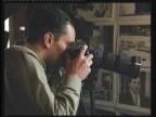 إضغط لمشاهدة ''صناعات(متحف الصتاعات) ''