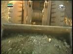 إضغط لمشاهدة ''خط أنابيب باكو جهان (التقرير الشامل) ''