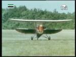 إضغط لمشاهدة ''الحلقة السادسة(تاريخ الطيران) ''