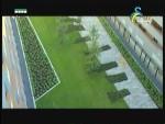 إضغط لمشاهدة ''الحديقة التجريبة(حدائق االمستقبل) ''