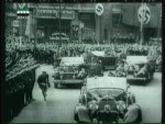 إضغط لمشاهدة ''الحلقة الاولي(أحداث القرن العشرين) ''