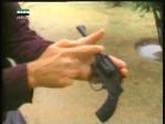 إضغط لمشاهدة ''جرائم المافيا (التقرير الشامل) ''