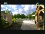 إضغط لمشاهدة ''بيت من حديد(روائع معمارية) ''