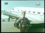 إضغط لمشاهدة ''الحلقة السابعة(تاريخ الطيران) ''