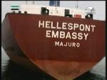 إضغط لمشاهدة ''عملاقة النفط(عالم السفن) ''