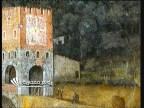 إضغط لمشاهدة ''مدرسة سيزا(روائع معمارية) ''