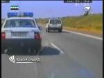 إضغط لمشاهدة ''الشرطة الدولية(كاميرات الشرطة) ''