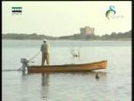 إضغط لمشاهدة ''برك مائية(عالم خفي) ''