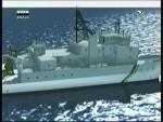 إضغط لمشاهدة ''مايتي سرفنت(عالم السفن) ''