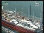 إضغط لمشاهدة ''لغز الأسطول(خفايا البحر) ''