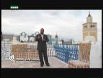 إضغط لمشاهدة ''الهجرات العربية(و تبقي تونس خضراء) ''