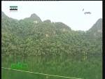 إضغط لمشاهدة ''ليلة التبير(قصة الأمازون) ''