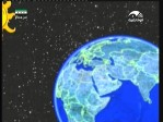 إضغط لمشاهدة ''عالم التكنولوجيا 3 ''