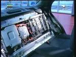 إضغط لمشاهدة ''عالم التكنولوجيا 4 ''