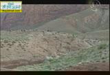 إضغط لمشاهدة ''الرسل الجزء الثاني(6/1/2014)قبسات من الكتاب ''
