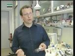 إضغط لمشاهدة ''زراعة الأعضاء(أصداء علمية) ''