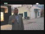 إضغط لمشاهدة ''مهدية( وتبقي تونس خضراء) ''