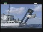 إضغط لمشاهدة ''قناة بنما(روائع الطبيعة والإنسان) ''