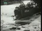 إضغط لمشاهدة ''هجوم من الأعماق(مهمة نحو المجهول) ''